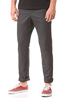 CARHARTT Club Chino Pant eclipse
