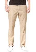CARHARTT Club Chino Pant leather