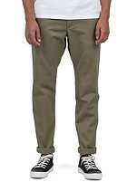 CARHARTT Club Chino Pant oasis rinsed