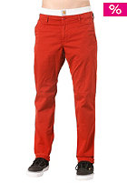 CARHARTT Club Pant canyon