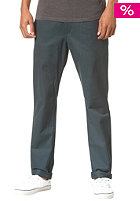CARHARTT Club Pant deep teal