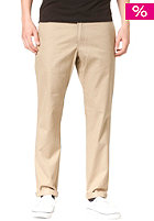 CARHARTT Club Pant leather