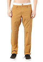 CARHARTT Club Pant marble