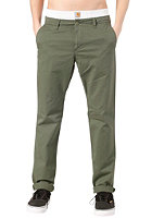 CARHARTT Club Pant mossy green