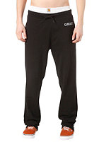 CARHARTT College Sweat Pant black/cloud