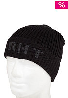 CARHARTT Colony Beanie black