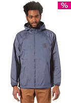 CARHARTT Colton Jacket blue