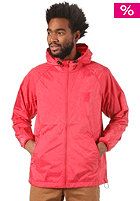 CARHARTT Colton Jacket red