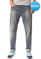 CARHARTT Davies Denim Pant blue coast washed
