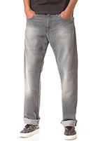 CARHARTT Davies Denim Pant grey coast washed