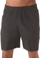 CARHARTT Drift Boardshort black