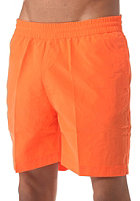 CARHARTT Drift Boardshort carhartt orange