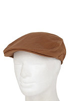 CARHARTT Driver Cap carhartt brown