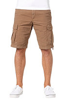 CARHARTT  Dude Bermuda Short El Paso bronze