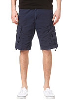CARHARTT  Dude Bermuda Short El Paso colony