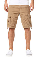 CARHARTT  Dude Bermuda Short El Paso leather