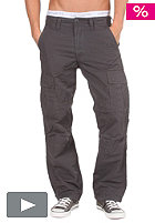 CARHARTT Dude Pant blacksmith stone washed