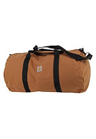 CARHARTT Duffle Bag carhartt brown