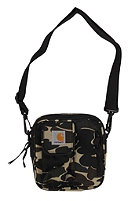 CARHARTT Essentials Bag Small camo island