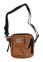 CARHARTT Essentials Bag Small carhartt brown