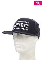 CARHARTT Fan Starter Cap navy