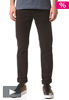 CARHARTT Folsom danbury/peached/ sateen black