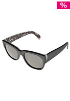 CARHARTT Hampton Sunglasses camo brown