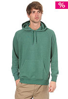CARHARTT Holbrook Hooded Sweat chive heather