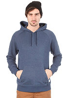 CARHARTT  Holbrook Hooded Sweat federal heather