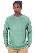 CARHARTT  Holbrook Sweatshirt chive heather