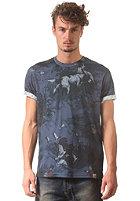 CARHARTT Hunter S/S T-Shirt hunter print