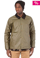CARHARTT James Jacket bog