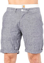 CARHARTT Johnson Bermuda Short navy
