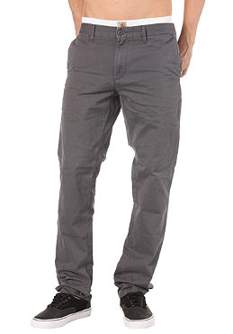 CARHARTT Johnson Pant blacksmith