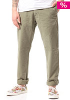 CARHARTT Johnson Pant bog craft washed