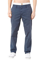 CARHARTT  Johnson Pant federal labor washed