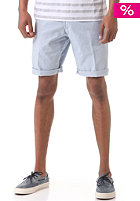 CARHARTT Johnson Short aster blue rigid