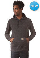 CARHARTT Kemp Hooded Sweat marlin heather