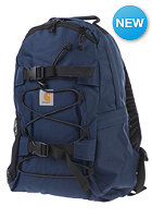CARHARTT Kickflip Backpack jupiter