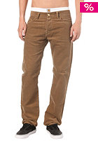 CARHARTT Klondike Pant deer brown