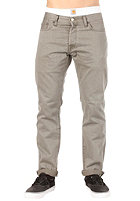 CARHARTT  Klondike Pant greenlake stone washed