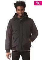 CARHARTT Kodiak Blouson Jacket black/black