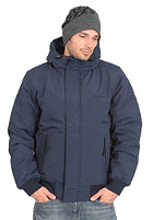 CARHARTT Kodiak Jacket sub blue/black