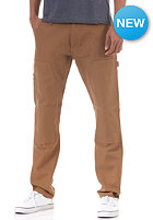 CARHARTT Lincoln Double Knee Pant hamilton brown