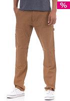 CARHARTT Lincoln Double Knee Pant hamilton brown