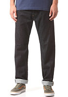 CARHARTT Marlow Denim Pant blue rinsed