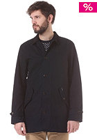 CARHARTT Martin Coat deep night/black rigid