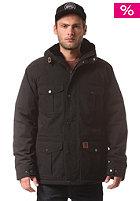 CARHARTT Mentor Jacket black