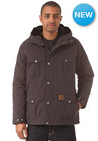 CARHARTT Mentor Jacket eclipse