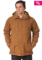 CARHARTT Mentor Jacket hamilton brown